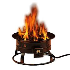 Fire Pit Shop Amazon Com Fire Pits
