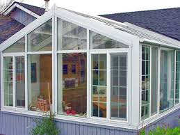 Sunrooms Prices Do It Yourself Sunrooms Sunroom Kits Diy Do It Yourself