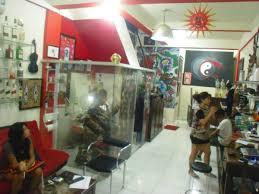 tattoo studio bandung dragon ink tattoo dragon inktato twitter