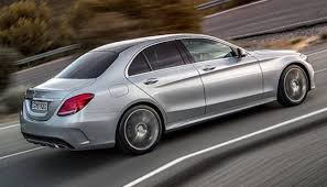 car leasing mercedes c class mercedes c class saloon c350e sport 4dr auto car leasing