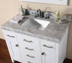 Best Brand Of Kitchen Faucet Best Bathroom Sink Faucet Brandsx Beautiful Best Bathroom Sink