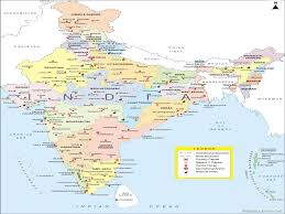 Map Wallpaper India Map Photos Download India Map Wallpapers Download Free