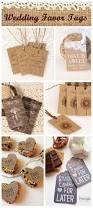 Wedding Guest Gift Ideas Cheap Best 25 Wedding Favor Sayings Ideas On Pinterest Jameson Bottle