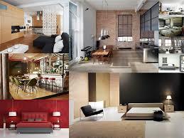 Autotagging Interior Design Styles - Interior designing styles