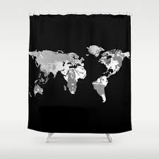 Cool Shower Curtains For Guys Wonderful Cool Shower Curtains For Guys Men Mat Won Over A Woman
