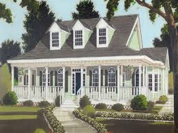 bedroom 5 bedroom house plans with wrap around porch