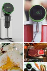 Wifi Cooker by 5 Wifi Sous Vide Devices For Delicious Remote Cooking