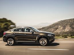 new 2016 bmw x6 price photos reviews safety ratings u0026 features