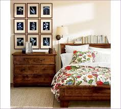 Pottery Barn Outlet Bedding Bedroom Fabulous Pottery Barn Bedroom Decor Bedroom Design