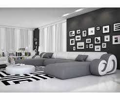 sofa schweiz big sofa weiss grau trendy monza weigrau with big sofa weiss grau