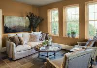 Ideas For Living Room Colour Schemes - ideas for colour schemes in living room decorating idea