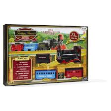 toy trains u0026 train sets kmart