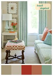 Traditional Bedroom Colors - 142 best coral teal blue decor images on pinterest home