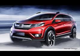 Honda Upholstery Fabric Upcoming Honda Cars In India 2017 18 Price Launch Sagmart