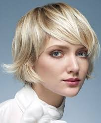 bob with bangs hairstyles for overweight women 639 best latest hair trends in 2016 images on pinterest fashion