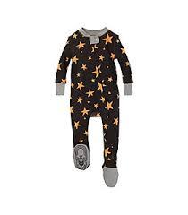 halloween pajamas 100 organic cotton burt u0027s bees baby
