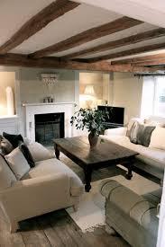 modern country living room ideas modern country living room how to blend modern and country styles