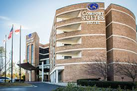 Comfort Suites Breakfast Hours Comfort Suites Raleigh Durham Airport Rtp Durham Nc Hotel