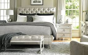 Baers Bedroom Furniture Baers Furniture Thethirdglass Org