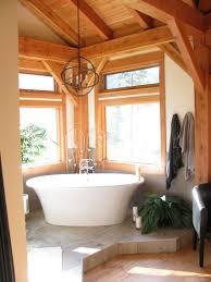 zirnhelt timber frames building healthy homes for sustainable living