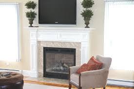 fireplace renovations remodeling massachusetts