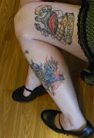 16 dekalb tattoo star of life wikipedia bruno mars arrested