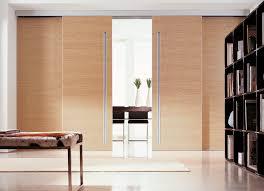wooden glass sliding doors beautiful double sliding doors barn door and design decorating