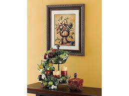 home interiors celebrating home 33 best celebrating home images on pinterest candle holders