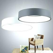 luminaire led pour cuisine re eclairage cuisine by sizehandphone re eclairage