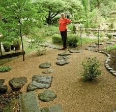 Landscaping Borders Ideas Metal Garden Edging 19 Inspiring Garden Edging Ideas Photo Idea