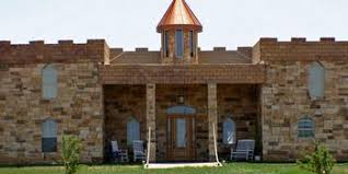 wedding venues lubbock compare prices for top 804 wedding venues in lubbock tx