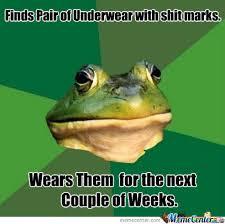 Underwear Meme - dirty underwear by cuddlemenow meme center