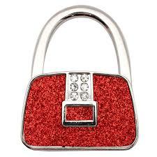 purse organizers purse organizer insert purse storage