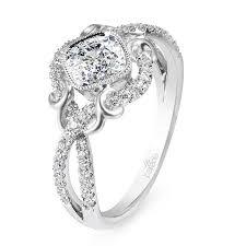 unique designer engagement rings wedding ring designs inspirations of cardiff yael designs