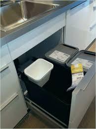 poubelle de cuisine carrefour poubelle cuisine carrefour unique ahuri poubelle ikea cuisine