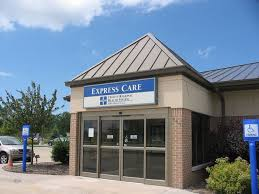 unitypoint commercial actress unitypoint clinic express care john deere road moline clinic