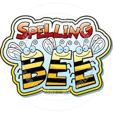 best spelling bee clip art 20832 clipartion com