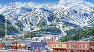 most scenic places in colorado are these the most beautiful mountain towns in colorado our