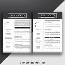 6 Sample Military To Civilian Resumes U2013 Hirepurpose by 2 Page Resumes Eliolera Com