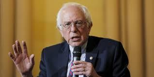 yes bernie sanders will become president hillary clinton u0027s fbi