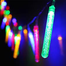 tree lights walmartbubble at walmart