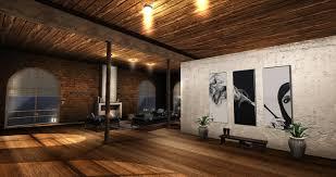 york lofts for rent soho york 1 bedroom loft roommate
