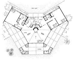 unique house plans with open floor plans unique small house floor plans small house plan floor creator small