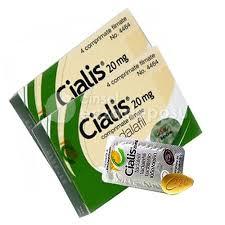 cialis 20 mg 4 lü tablet 2 kutu cinsel ecza deposu