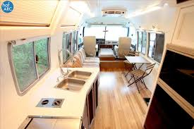 trading vehicles u caravans best campers images on pinterest best