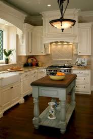 13 best kitchen island images on pinterest kitchen islands