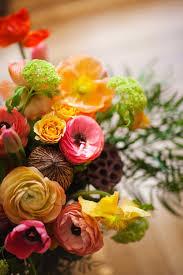 wedding flowers mississauga wedding flower trends 2018 2019 dandie andie floral designs