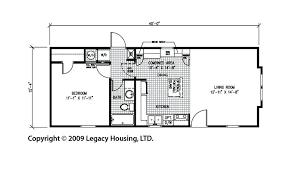 1 bedroom trailer 59 new house plans mobile al house floor plans house floor plans