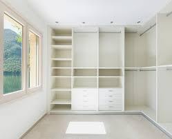 kinderzimmer planen schlafzimmer planen home design