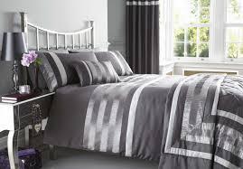 bedding set gorgeous super king size bedding tesco impressive